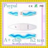School Idea Gift Surfboard USB Flash Drive (GC-S31)
