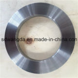 Carbon Steel Ring Forging Flange