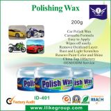 Aeropak Car Wax High Quality