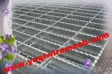 Factory Supply High Galvanized Steel Structure