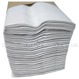 1ply 150sheets C-Fold Hand Towel Paper (WD051)