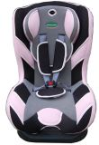 Car Seat for Baby ECE R44/04