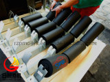 SPD Durable Steel Roller for Conveyor (CR-127-330-25mm)
