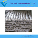 Galvanized Straight Cut Wire with Excellent Quality