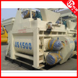 Concrete Mixer (JS1500)