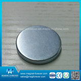Rare Earth Strong Neodymium Magnet for Motor