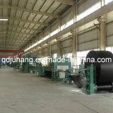 St/S1000 Conveyor Belt