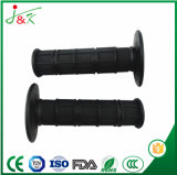 Superior EPDM Rubber Grip for Iron Tupe and Motorcycle