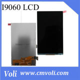 LCD Display Screen for Samsung Galaxy Grand Neo I9060
