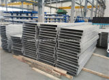 600mm Aluminum Extruded Profile for Formwork