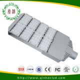 Adjustable IP66 LED Factory Street Lighting of 5 Years Warranty