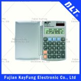 8/10/12 Digits Flippable Pocket Size Calculator (BT-509)