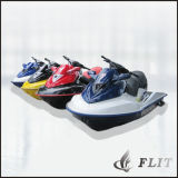 Jetskis with 4 Stroke 1400CC Engine Imported From Japan (FLT-M0108C)