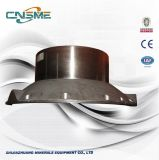Casting Mining Machinery Equipment Cone Crusher Spare Parts From OEM Manufacturer