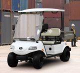 Hdk 2 Seater Electric Club Car (DEL3022GHN, 2-Seater)