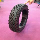 Highway Motorcycle Tyres, Motorccle Tires (110/90-16 TT/TL) with DOT, ECE