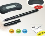 Digital Note Taker Pen (DN-103X)