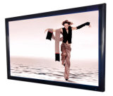 LCD All in One Touch Screen Interactive Whiteboard