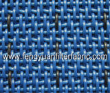 Anti Static Filter Fabric