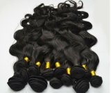 100% Remy Virgin Brazilian Hair Extension