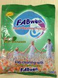 Fabwash500 for Deterbent Powder,China Laundry Manufacturers,Bulk Detergent Washing Powder,OEM Washing Powder Detergent,Clothes Washing Powder,Concentrate Powder