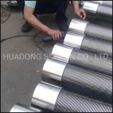 Slot 1.0 Johnson Screen Stainless Steel Water Well Screens