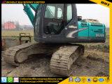 Used Kobelco Excavator Sk200-8, Used Crawler Excavator Sk200-8 for Sale