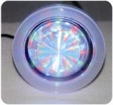 Swimming Pool LED Underwater Light
