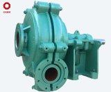 Cah-6e Slurry Pump