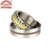 Spherical Roller Bearing (22310 CA/W 33, 23024 C)