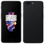 Wholesale Cheap Oneplus 5 Smart Phone 5.5 Inch Screen GSM Unlocked Mobile Phone