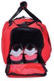 """26"""" Big Clip Duffel Bag"""