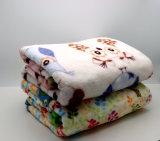 Hello Kitty Blanket/Cartoon Fleece Blanket/Summer Blanket
