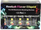 Shisha E Juice, Vapor E Liquid, E-Liquid for Vape Best Taste 10ml/30ml E Liquid with Clone Flavors