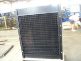 Water Radiator for Generator (Marine or Industrial Type)
