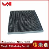 OEM 27277-4m400 High Quality Activated Carbon Cabin Filter for Nissan