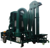 Maize Seed Cleaning and Grading Machine (20T/H)
