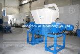 Metal Shredder/Plastic Crusher/Tire Shredder of Recycling Machine/ Gl3280