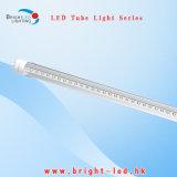 Good Price SMD 150cm 24W T8 LED Tube