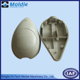 OEM Plastic Injection Molding Product
