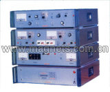 Direct Current Magnetic Characteristic Measuring Apparatus (CL6-1)