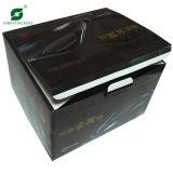 Custom Design Double Wall Corrugated Paper Carton Box