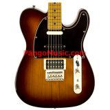 Pango Tl Style Electric Guitar (PTL-051)