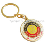 Key Chains (GZHY-YSK-030)