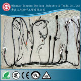 SUV/ Pickup / Car Chassis Harness