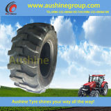 Backhoe Tire 19.5L-24 R4