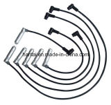 Ignition Cable/Spark Plug Wire for OEM