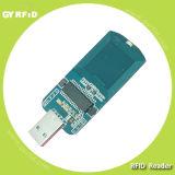 Mini 1k Card Reader and Encoder Gy529