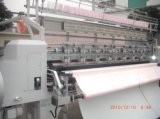 Digital Control Multi-Needle Quilting Machine (CSDS94-2)