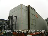 MGO Fire-Proof Panel (Topsuning-1220x2440)